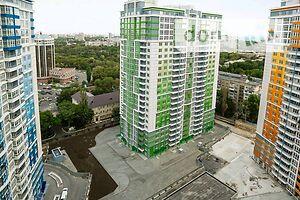 Продається 1-кімнатна квартира 44.1 кв. м у Одесі