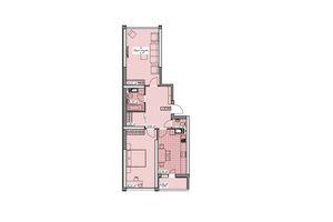 Продажа квартиры, Одесса, р‑н.Приморский, Курортныйпереулок, дом 0