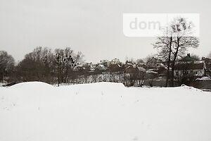 Продажа участка под жилую застройку, Винница, р‑н.Пятничаны, Гончароваулица