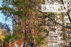 Продажа квартиры, Киев, р‑н.Шевченковский, ИванаФранкоулица, дом 4б