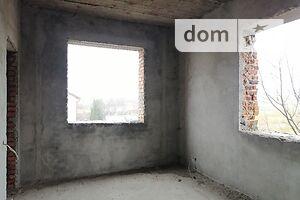 Продаж будинку, Тернопіль, c.Біла, Лісовавулиця
