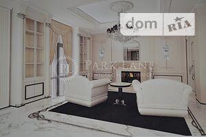 Продажа квартиры, Киев, р‑н.Печерский, Пироговаулица, дом 2/37б