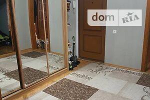 Продается 3-комнатная квартира 74 кв. м в Хмельницком