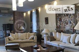 Продажа квартиры, Киев, р‑н.Голосеевский, Паньковскаяулица, дом 8