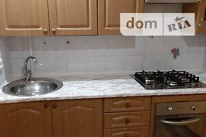 Продаж квартири, Запоріжжя, р‑н.Заводський, Добровольчихбатальйоніввулиця, буд. 1111