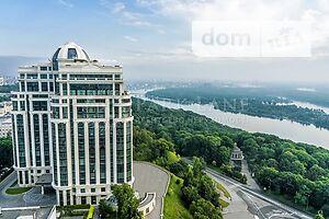Продажа квартиры, Киев, р‑н.Печерский, ИванаМазепыулица, дом 11б