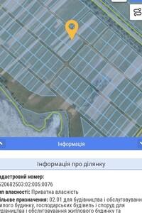 Продажа участка под жилую застройку, Винница, c.Ксаверовка, Мічурінавулиця