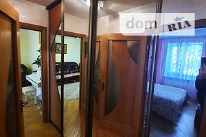 Продаж квартири, Тернопіль, р‑н.Дружба, Карпенкавулиця