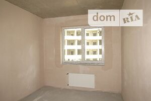 Продажа квартиры, Одесса, р‑н.Приморский, УлГенуэзская, дом 1