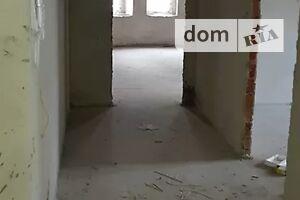 Продається 2-кімнатна квартира 74 кв. м у Тернополі