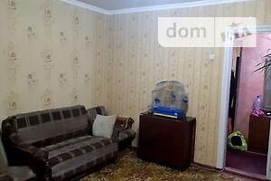Продажа квартиры, Николаев, р‑н.Центр, пр.Центральный