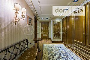 Продажа квартиры, Киев, р‑н.Печерский, Институтскаяулица, дом 18а