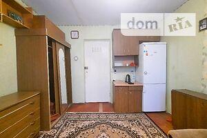 Продаж кімнати, Вінниця, р‑н.Тяжилів, Ватутінавулиця