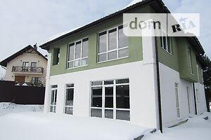 Продаж будинку, Київська, Києво-Святошинський, c.Гореничі, Вавиловаулица