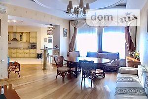 Продажа квартиры, Одесса, р‑н.Ланжерон, Лидерсовский(Дзержинского)бульвар, дом 5