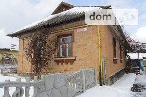 Продажа дома, Винница, р‑н.Сабаров, Черняховскогоулица