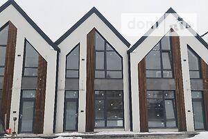 Продается дом на 3 этажа 180 кв. м с участком