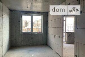 Продажа квартиры, Одесса, р‑н.Приморский, Бисквитныйпереулок