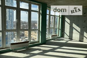 Продаж квартири, Одеса, р‑н.Приморський, Гагаріна(Ботанічна)проспект, буд. 19А