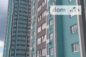 Продажа квартиры, Харьков, р‑н.524-ый микрорайон, ст.м.Героев труда, АкадемикаПавловаулица, дом 158
