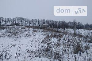 Продажа участка под жилую застройку, Винница, р‑н.Агрономичное, Садовыймассив