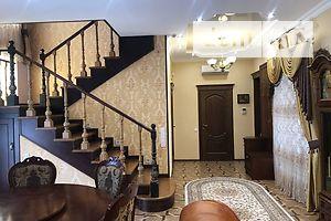 Продається будинок 2 поверховий 141 кв. м з ділянкою