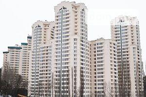 Продажа квартиры, Киев, р‑н.Соломенский, МитрополитаВасилияЛипковскогоулица, дом 37г