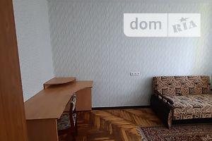 Продаж квартири, Запоріжжя, р‑н.Бородинський, Бородинськавулиця