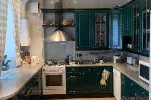 Продається 4-кімнатна квартира 133 кв. м у Дніпрі