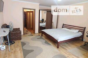Сниму квартиру долгосрочно Закарпатской области