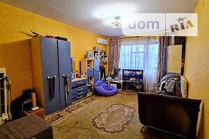 Продаж квартири, Дніпро, р‑н.Перемога-6, проспекГероев