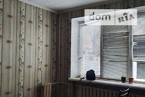 Продажа комнаты, Ровно, р‑н.Рум, Соборнаяулица, дом 253а, кв. 3