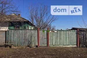 Продажа дома, Чернигов, c.Слабин, Адресатількидляреальнихпокупців, дом 3