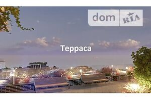 Продаж квартири, Одеса, р‑н.Приморський, Курортнийпровулок, буд. 2
