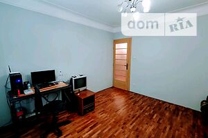 Продаж квартири, Чернівці, р‑н.Центр, Турецькавулиця