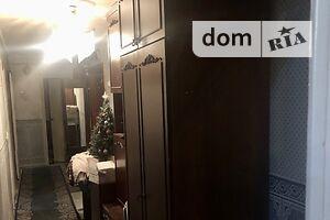 Продаж квартири, Миколаїв, р‑н.Корабельний, Станіславськоговулиця