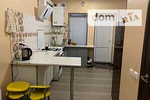 Продаж квартири, Миколаїв, р‑н.Центр, МалаМорськавулиця