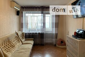 Продажа квартиры, Николаев, р‑н.Ингульский, 28Армииулица