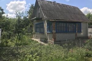 Продается дача 52 кв.м с балконом
