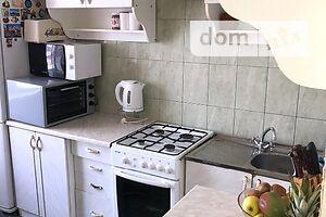 Продажа квартиры, Тернополь, р‑н.Аляска, КурбасаЛесяулица, дом 6