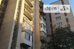 Продажа квартиры, Тернополь, р‑н.Аляска, Симоненка, дом 10