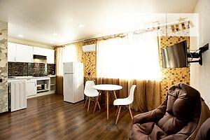 Сдается в аренду 1-комнатная квартира в Херсоне