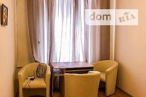 Продажа квартиры, Одесса, р‑н.Центр, Базарнаяулица