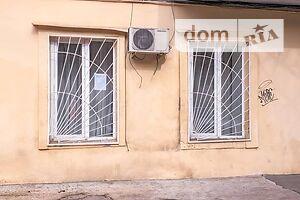 Продажа помещения свободного назначения, Одесса, р‑н.Центр, Базарнаяулица