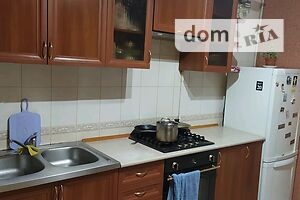 Продажа квартиры, Ровно, р‑н.Северный, ВолынскойДивизииулица, дом 4