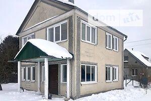 Продаж дачі, Рівне, c.Нова Українка, 7-яЛинияулица