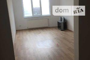 Продаж квартири, Тернопіль, р‑н.Оболоня, Білогірськавулиця