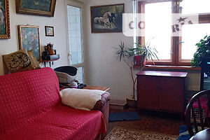 Продажа квартиры, Одесса, р‑н.Малиновский, ИванаиЮрияЛип(Гайдара)улица, дом 72