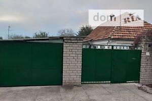 Продажа дома, Николаев, р‑н.Широкая Балка, Шоссейный2-йпереулок
