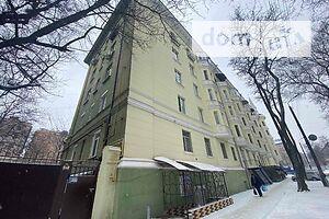 Продажа квартиры, Днепр, р‑н.Нагорный, ЯворницкогоДмитрия(КарлаМаркса)проспект, дом 26